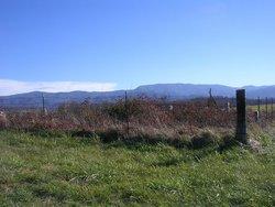 Broyles-Kyker Cemetery