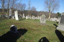 Harpersfield Center Cemetery