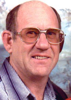 Richard Theesen