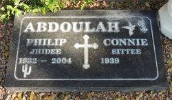 Philip Abdoulah