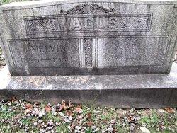 J Melvin Wagus