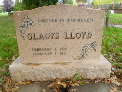 classic fit coupon codes top design Gladys Woldseth Lloyd (1926-2001) - Find A Grave Memorial
