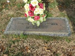 Will Allen Murphy