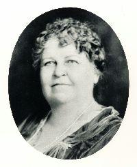 Georgia Emery