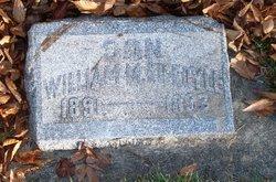 William Melvin Kilfoyle