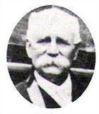Thomas Augustus Brown
