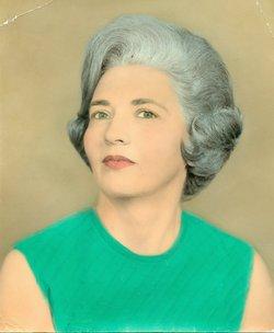 Maxine Marie <I>Jones</I> Hardin Jenkins