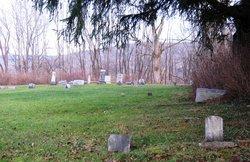Portville Cemetery