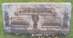 Alexander M Keddie