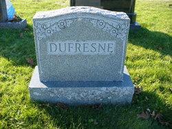 Joseph Adren Dufresne