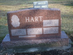 Michael W. Hart