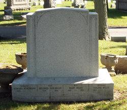 Howard Bergmann