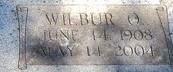 Wilbur O. Husted