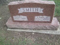 Ermel M. Smith