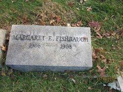 Margaret E. Fishbaugh