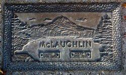 Perry Calvin McLaughlin