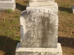 Samuel M Jenness