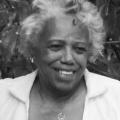Shirley Ann <I>Williams</I> Poole