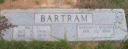 Paul L. Bartram
