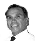 Ramon V. Cordero, Sr
