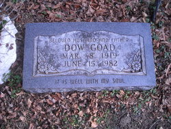 Dow Goad