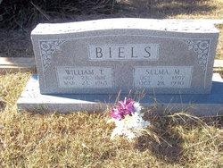 William T. Biels