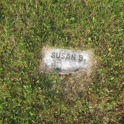 Susan B. Andrews