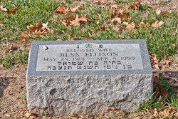 Bess Ellison