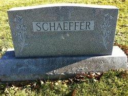 Grace Amelia Schaeffer