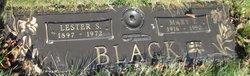 Mary T <I>Taydus</I> Black