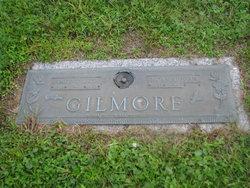 James W Gilmore