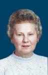 Lois Marie <I>Johnson</I> Young