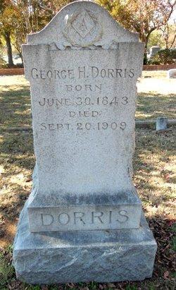 George H. Dorris