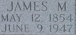 "James Monroe ""Jim"" Tynes"