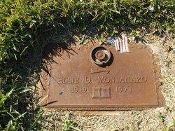 Ellie D Montanaro