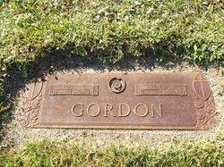 Alice A <I>Heller</I> Gordon