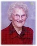 Ethel <I>Robinette</I> Stewart