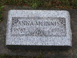 Anna McInnis