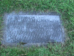 Margaret Anna Carpenter