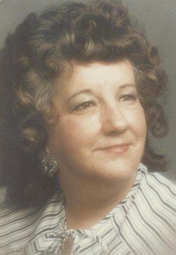 Patricia Marlene <I>Helbert</I> Bussert