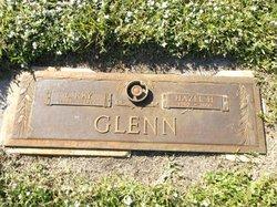Hazel H Glenn