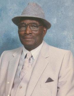 Robert Hearn, Jr