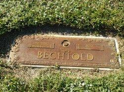 Edward J Bechtold
