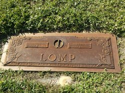 Harriet V Lomp