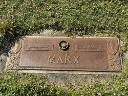 Henry Marx
