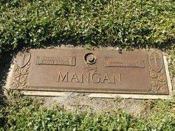Richard P Mangan
