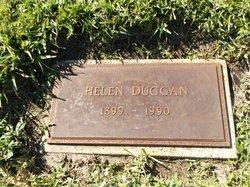 Helen Duggan