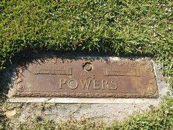 Bernard J Powers