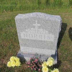 Sadie M. Norris