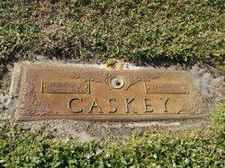 Edith M Caskey